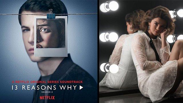 13 Reasons Why – Sezoni 2 – Episodi 3