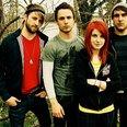 Josh Farro Talks Paramore Exit, Reunion Rumours