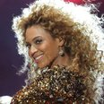 11 Inspirational and Insightful Beyoncé Quotes To Remind You Why She Is Your Favourite