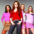 9 Times Mean Girls Gifs Totally Got What It's like To Start Uni