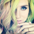 Kesha's Heartbreaking Instagram Proves The Strength Of Fandoms Everywhere
