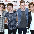 The Vamps Think They Know A Thing Or Two About Zayn Malik