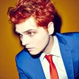Why Gerard Way's Return To Twitter Is Important And Emotional