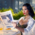 Is Nicki Minaj Right Or Wrong About The VMA Nominations?