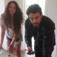 James Franco Pens Love Letter To Lana Del Rey Because Why Wouldn't He?