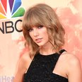 Taylor Swift Has A Sudden Change Of Heart About Apple Music