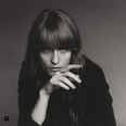 Someone Has Mashed Up Drake And Florence + The Machine And We Have Been Reborn