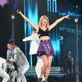 This 1989 Tour Cameo Parody Will Make You Cry With Laughter