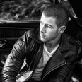 Nick Jonas Previewed A New Song Last Night And We're Freaking Out