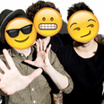 QUIZ: Can You Guess The Fall Out Boy Song From The Emoji Lyrics?