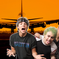 25 5 Seconds Of Summer GIFs That Sum Up Your First Holiday Without Parents