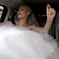 Iggy Azalea Just Dropped A Huge Demi Lovato Wedding Bomb