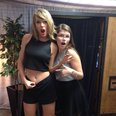 This Taylor Swift Belly Button Photoshop Challenge Is Either Very Weird Or Very Great