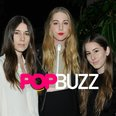QUIZ: Which Haim Sister Are You?