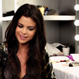 Selena Gomez Explains Her Sexy New Look In