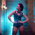 5 Times Demi Lovato Slayed Your Life In The Cool For The Summer Video