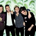 One Direction's First Song Without Zayn Is Actually Incredible [LISTEN]