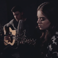 Shawn Mendes And Hailee Steinfeld Team Up For The Ultimate