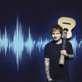 Ed Sheeran: 7 Best Songs That Weren't Singles