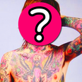 QUIZ: Can You Guess The Pop-Punk Star From Their Tattoos?