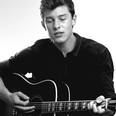 Shawn Mendes Covering One Direction Is Literal Heaven