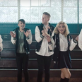 Hear Pentatonix Absolutely Slay Their Cover Of OMI's
