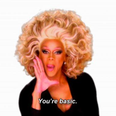 11 Times Ru Paul's Drag Race Perfectly Summed Up The Human Condition