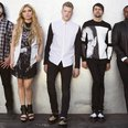 Pentatonix's Video With This Rapper Is An Unexpected Delight