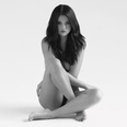Hear Selena Gomez Slay Everything On Her New Release