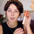 10 Zoella Gifs That Sum Up The Struggle Of Having Troublesome Skin