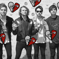 5SOS Are Coming For Your Twitter Account