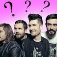 Do You Have The Title To Bastille's Next Album?