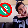 Why Is This Viner Quitting After 2 Billion Loops?