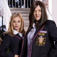 The Ja'mie King GIF Guide To Making Friends At University