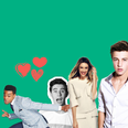 VOTE: Who Is The Ultimate Viner?