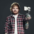 10 Shocking Things You Can Expect Ed Sheeran To Wear At The EMAs