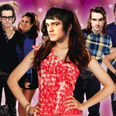 Panic! Releases New Song. Tumblr Goes Insane On Photoshop
