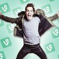 14 Times Brendon Urie Won The Vine Game