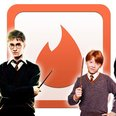 15 Essential Pieces Of Advice From Harry Potter For Using Tinder