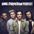 Is One Direction's New Single About Taylor Swift?