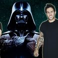 Is Pop Punk Obsessed With Star Wars?