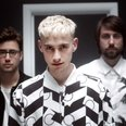 Why Olly From Years And Years' Latest Interview Is So Important
