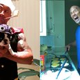 Here's Why The Rock Is The Undisputed Champion Of Instagram