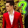 QUIZ: Brendon Urie Or Bill Nye The Science Guy?