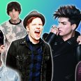 Which Of Your Faves Has The Biggest Voice? PopBuzz Investigates