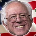 Will Bernie Sanders Be #TeamInternet's First President?