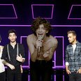 Matty Healy Accuses One Direction Of Copying His Song: Listen And Decide