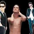 QUIZ: Which Panic! At The Disco Member Are You?