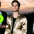 QUIZ: Which Brendon Urie Statement Jacket Are You?