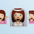 Emojis Are Bad At Representing Girls And This NEEDS To Change